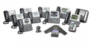 NBN ready Phone Systems Australia