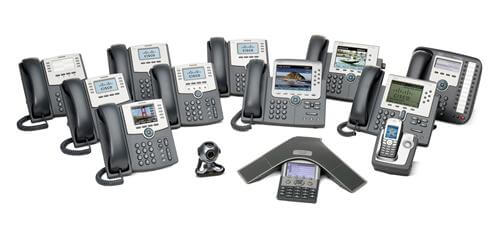 HOSTED PBX PHONE SYSTEMS FROM CISCO blog-nbn-phone-systems'