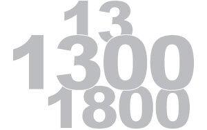 1300-1800-Inbound