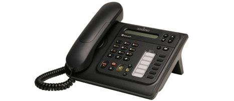 alcatel lucent 4039 digital phone manual