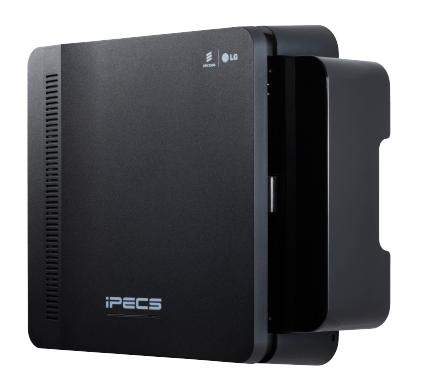 iPecs eMG80 Australia Melbourne Sydney Brisbane