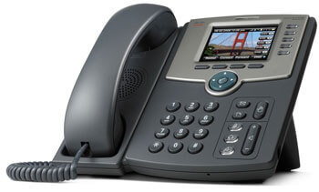 NBN phone Systems that are NBN compatible out of the box. NBN ready phone systems by telaustralia,