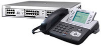 SAMSUNG PABX PHONE SYSTEMS samsung-small_digital_pabx_system