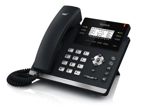 NBN ready Phone System