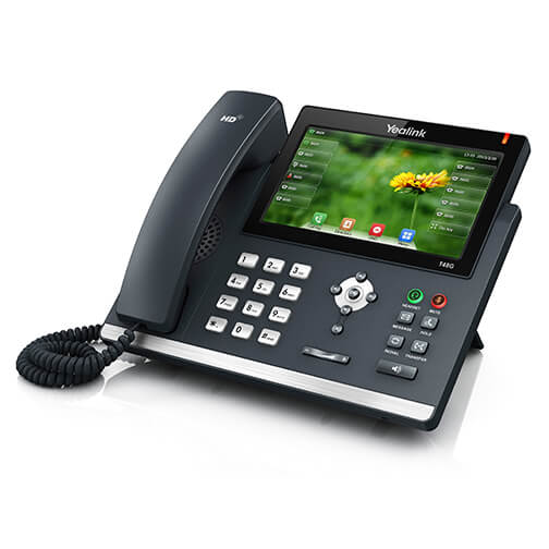 New business phone lines My-PBX-T48G-HANDSET-LOW-RES