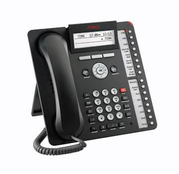 avaya-phone-systems-telstra-business-centre