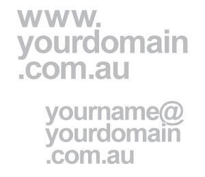 web hosting australia wide. Web site hosting with Web Host Manager. Australian Hosting Australia