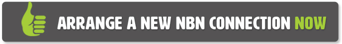 NBN Internet plans for business