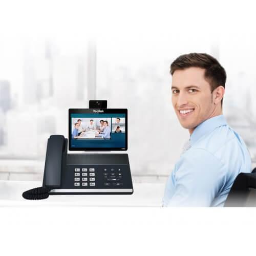 NBN Phone System, NBN PBX, NBN lies