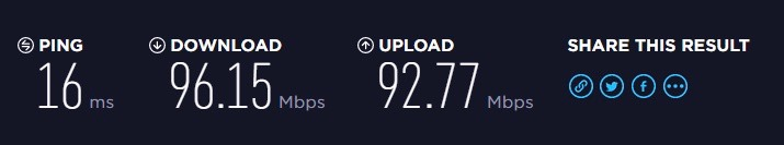 Telstra Fibre Internet 100Mbps fast business Broadband Sydney Melbourne